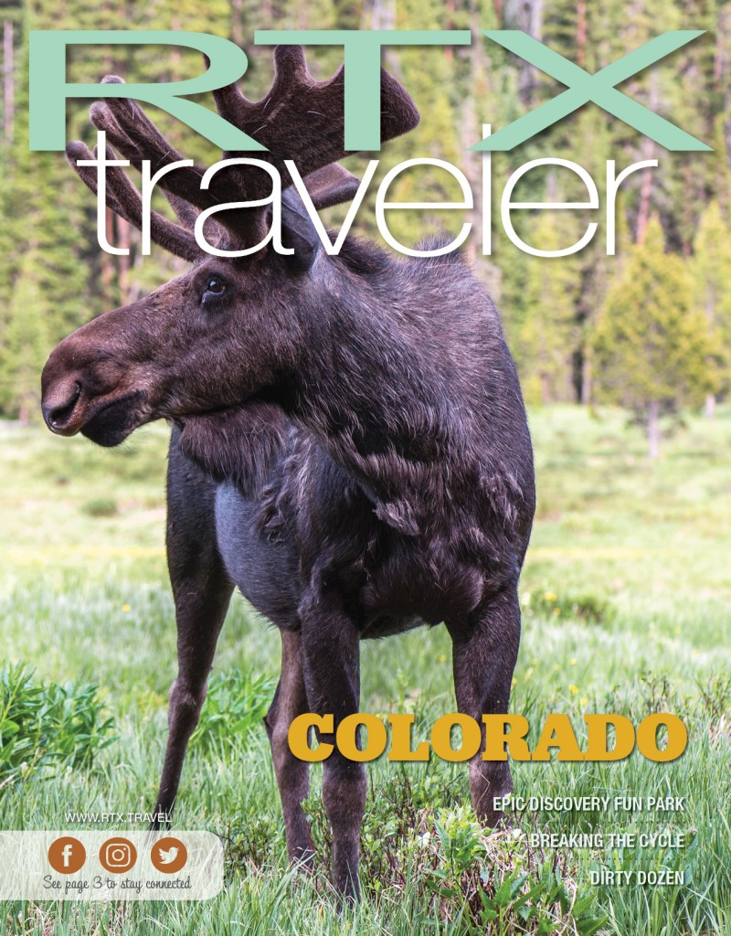 RTXTraveler_Issue18_Colorado_cover