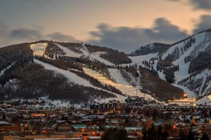 Is it time for a Getaway? | Visit Park City, Utah for as low as $7/night!