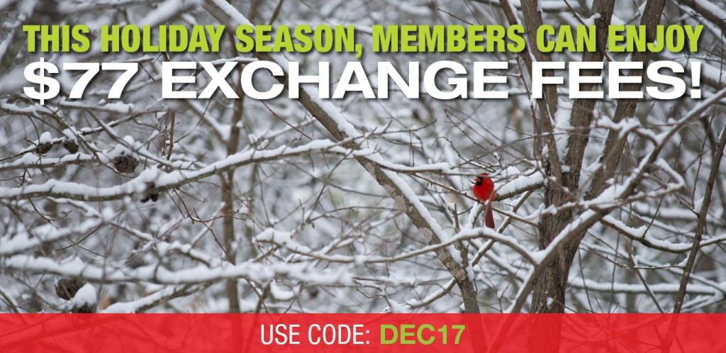 2017DECEMBER_77ExchangeFees_Email