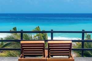 Have It All: What Is All-Inclusive?