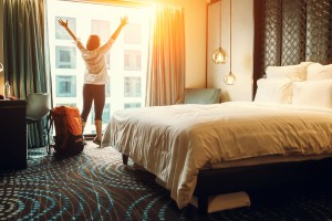 RTX Benefits Beyond Exchange | Premium Members, Save More on Hotels by Upgrading to Premium Plus