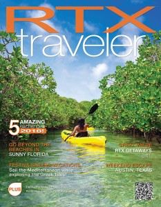 RTX Traveler Cover - Issue 12-small