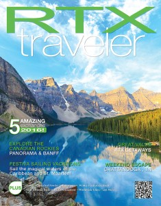 RTX Traveler Cover - Issue 13-small