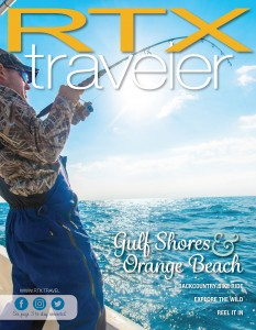 RTXTraveler_Issue16_GulfShores-cover
