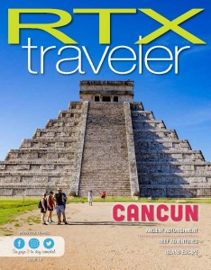 RTXTraveler_Issue19_Cancun_Cover