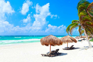Travel Tips-Cancun