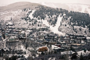 Travel Tips – Park City