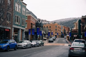 Forged from Silver | Park City, Utah