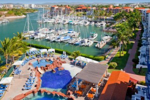 RTX Exchange Spotlight | El Cid Resorts