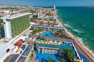 RTX Exchange Spotlight | Save on All Inclusive Fees at El Cid Resorts