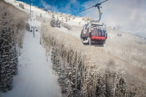 Park City, Utah | RTX Traveler Magazine Issue 20