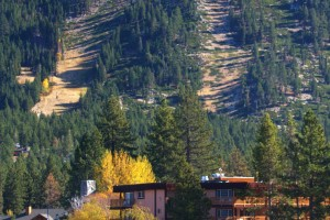 RTX Resort Spotlight: Tahoe Beach & Ski Club, South Lake Tahoe, CA