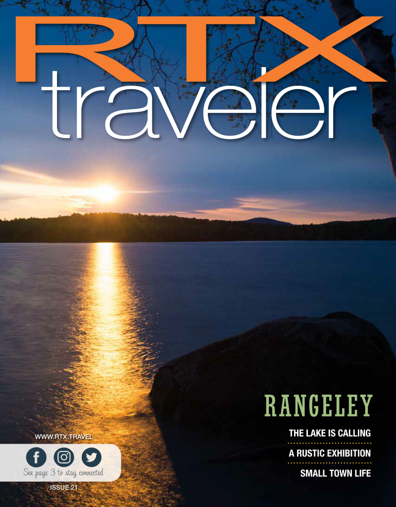 RTXTraveler_Rangeley_August2018_Digital_Page_01
