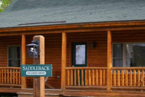 Rangeley Lake Resort | RTX Traveler Magazine Issue 21