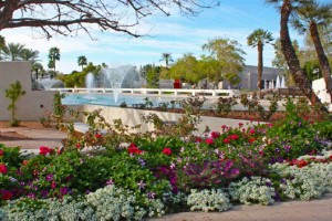 RTX Weekend Escape | Scottsdale, Arizona