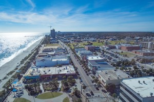 RTX Exchange Spotlight | Myrtle Beach and the Grand Strand