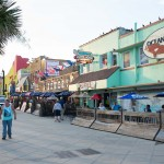 Myrtle Beach Strip (12)