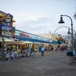 Myrtle Beach Strip (14)