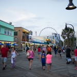 Myrtle Beach Strip (16)