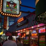 Myrtle Beach Strip (23)