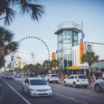 Myrtle Beach Strip (9)