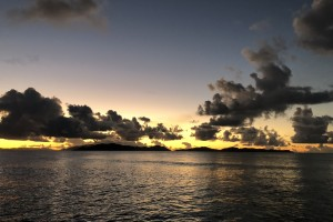 The Wind is Right | Festiva Sailing Vacations Returns to the Islands With All New Fleet