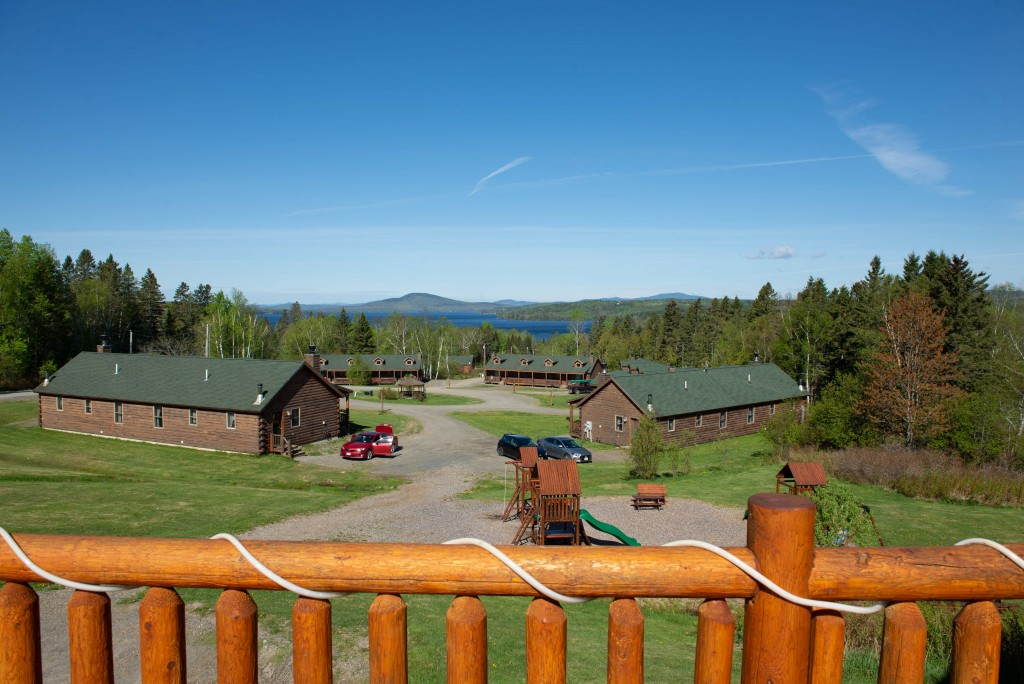 Rangeley Lake Resort (45)