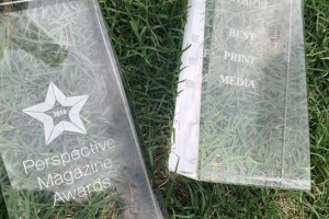 RTX Wins Best Company Under 250 People, Best Print Media at 2019 GNEX, the Global Networking Experience