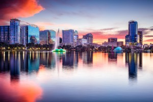Top Reasons Why You Need to Visit Orlando, Florida Right Now