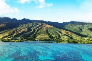 May 20 Xclusive Weeks Feature | Molokai, Hawaii