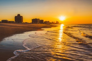 Xclusive Weeks Feature | Ventnor City, New Jersey
