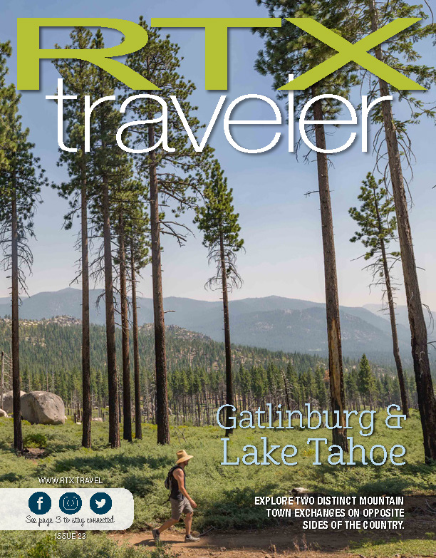 RTXTraveler_Gatlinburg-LakeTahoe_Summer2019-COVER