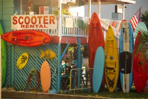 Xclusive Weeks Feature | Gulf Shores, Alabama