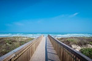 South Padre Island, TX | RTX Traveler Issue 24