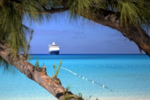 We're Cruising Through November   Why You Need to Think of RTX for Your Next Cruise