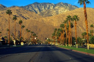Xclusive Weeks Feature   Palm Springs, California